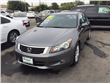 2009 Honda Accord for sale in Atwater, CA