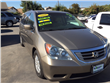 2010 Honda Odyssey for sale in Atwater, CA
