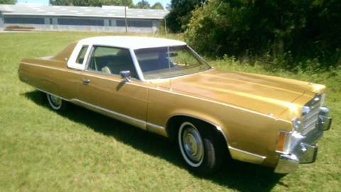 chrysler yorker sale new for