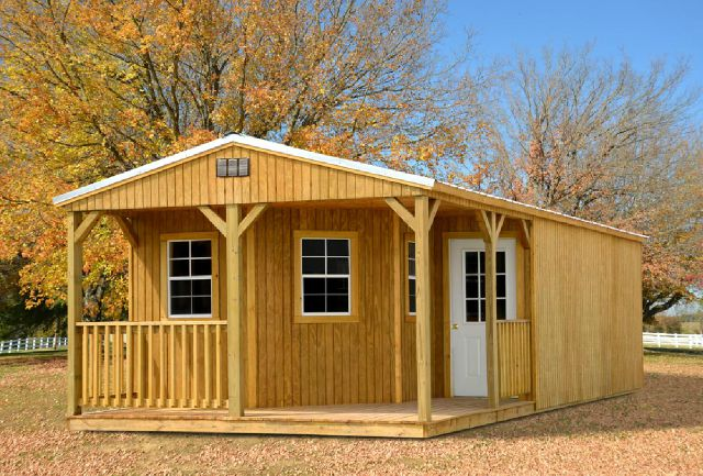 2016 16x40 deluxe cabin rent to own 36 month rent to own 598 61 buy