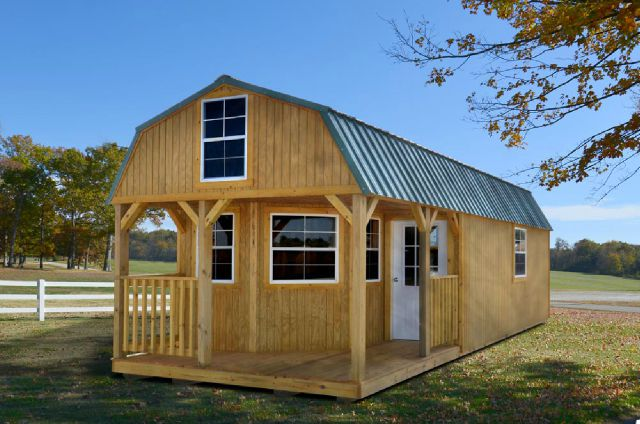 Cabin Building Plans For Free further 2015 12x32 20Lofted 20Barn 20Cabin 20Rent 20to 20Own 20Free 20delivery 20 60 20months 20for 2027815 250723722 also Dog Kennels in addition Firewood Shed Plans Storage Shed Plans Your Helpful Guide further Garage. on lofted barn cabin what do you call for to
