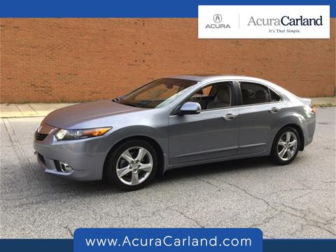 acura tsx for sale. Black Bedroom Furniture Sets. Home Design Ideas