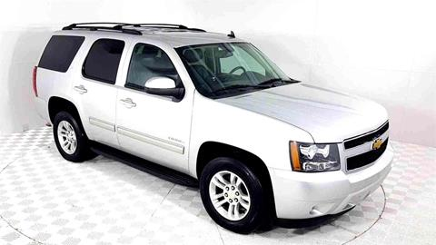 2014 Chevy Tahoe For Sale >> Used 2014 Chevrolet Tahoe For Sale In Baltimore Md Carsforsale Com