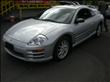 2001 Mitsubishi Eclipse for sale in Portland OR