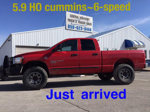 Used Rv Trailers Richmond Used Pickup Trucks Louisville