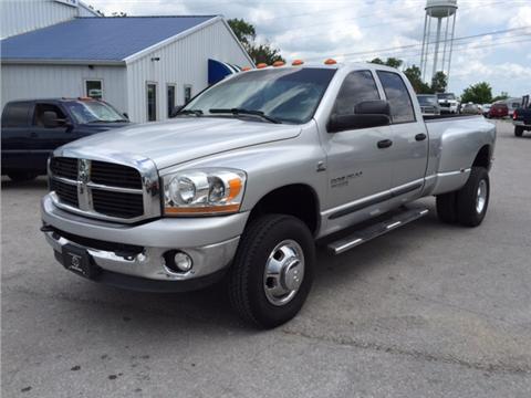 Used Diesel Trucks For Sale Richmond Ky Carsforsale Com
