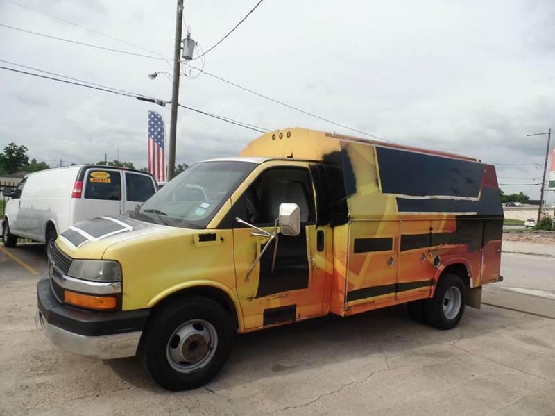 Used Cars In Houston Davis Chevrolet Upcomingcarshq Com