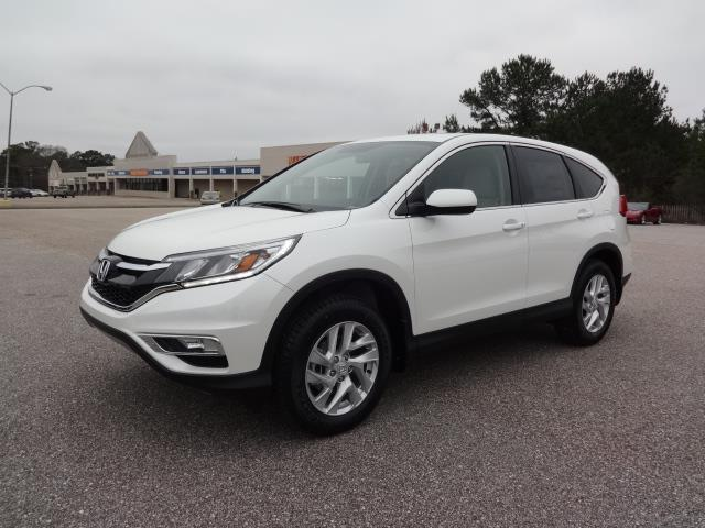 Honda Crv Used Cars Nj