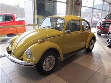 1972 volkswagen beetle for sale. Black Bedroom Furniture Sets. Home Design Ideas