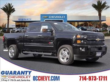 chevrolet silverado 2500 for sale harrisonburg va. Black Bedroom Furniture Sets. Home Design Ideas