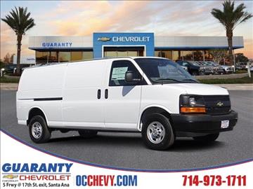 cargo vans for sale green bay wi. Black Bedroom Furniture Sets. Home Design Ideas