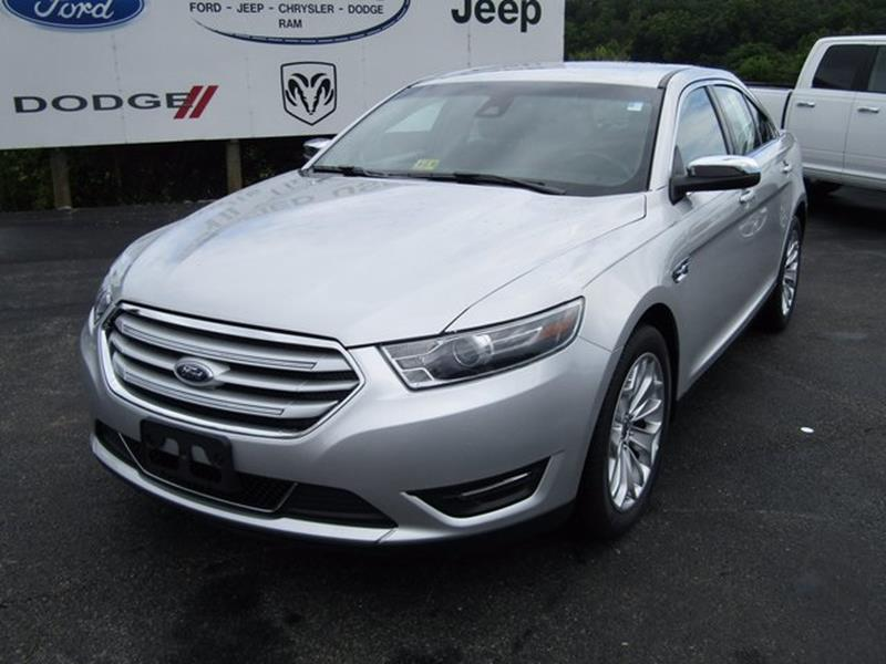 ford taurus for sale in virginia. Black Bedroom Furniture Sets. Home Design Ideas