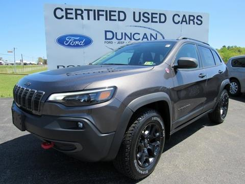 cars for sale in rocky mount, va - carsforsale