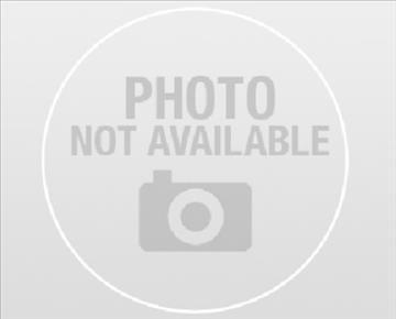 2009 dodge ram pickup 2500 for sale virginia for Goldstar motor company winchester virginia