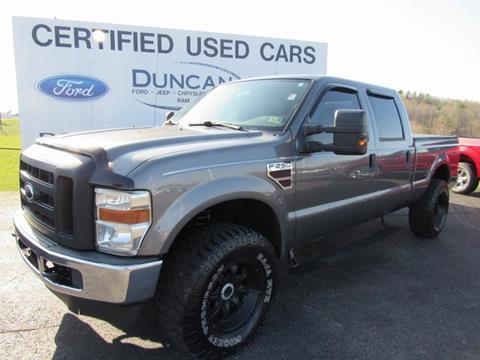 used diesel trucks for sale in rocky mount, va - carsforsale