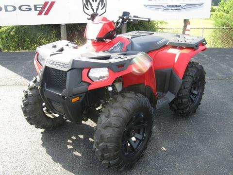 2011 Polaris n/a for sale in Rocky Mount, VA