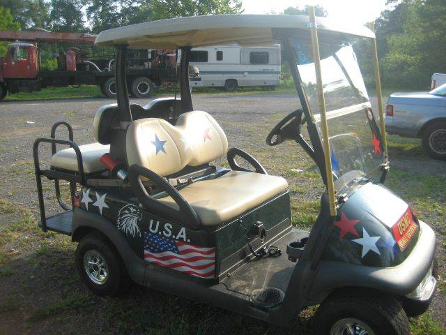 Golf Carts For Sale Alabama - Used Golf Carts Free ...