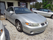 2003 Pontiac Grand Prix for sale in Canton, OH