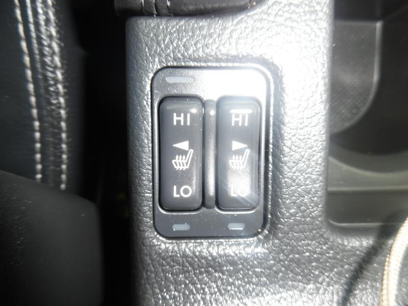 2014 Subaru XV Crosstrek AWD 2.0i Limited 4dr Crossover - Londonderry NH