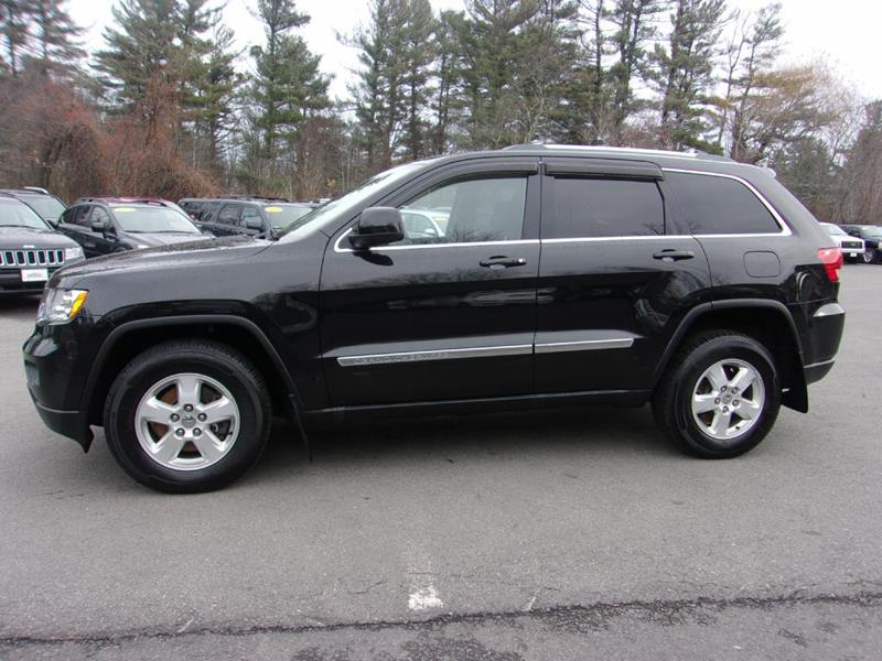 2012 jeep grand cherokee for sale. Black Bedroom Furniture Sets. Home Design Ideas