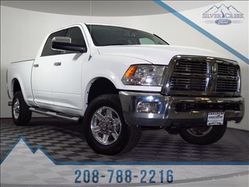 Used Diesel Trucks For Sale Jordan Mn