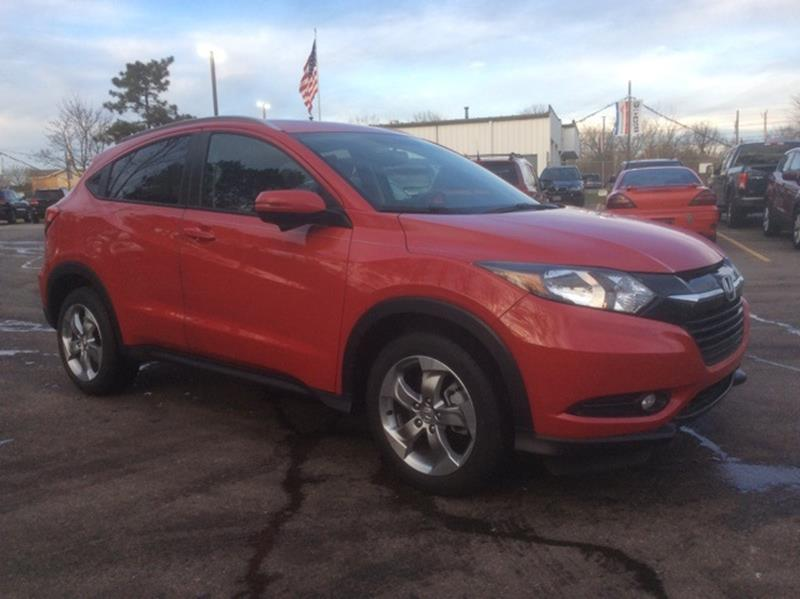 Honda for sale in waterford mi for A b motors waterford mi