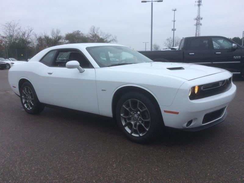Dodge challenger for sale in waterford mi for A b motors waterford mi