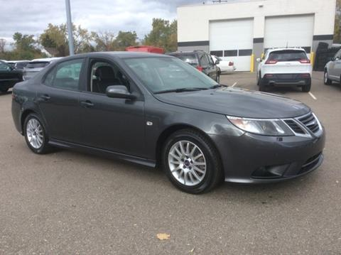 2010 Saab 9-3 for sale in Waterford, MI