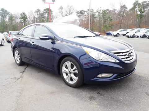 Hyundai For Sale in Lakewood, NJ - Carsforsale.com