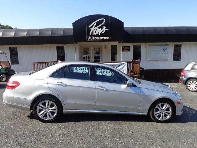 Mercedes Benz For Sale In Manchester Md