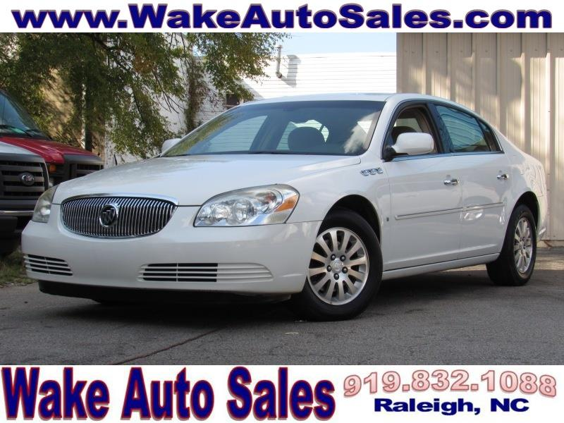 awd veh enclave in leather options nc buick vehicle crossover raleigh