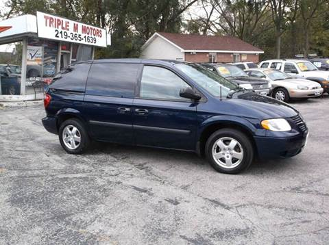 Dodge caravan for sale for Wildcat motors corpus christi texas