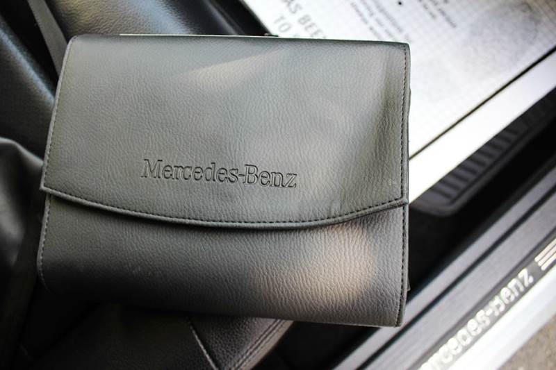 2011 Mercedes-Benz E-Class E 350 Sport 4MATIC AWD 4dr Sedan - Sterling VA