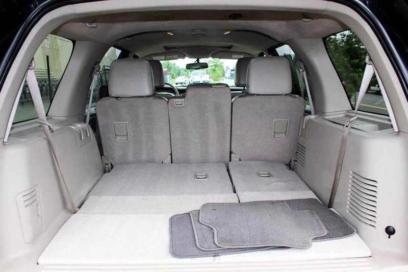 2010 Ford Expedition 4x4 XLT 4dr SUV - Sterling VA