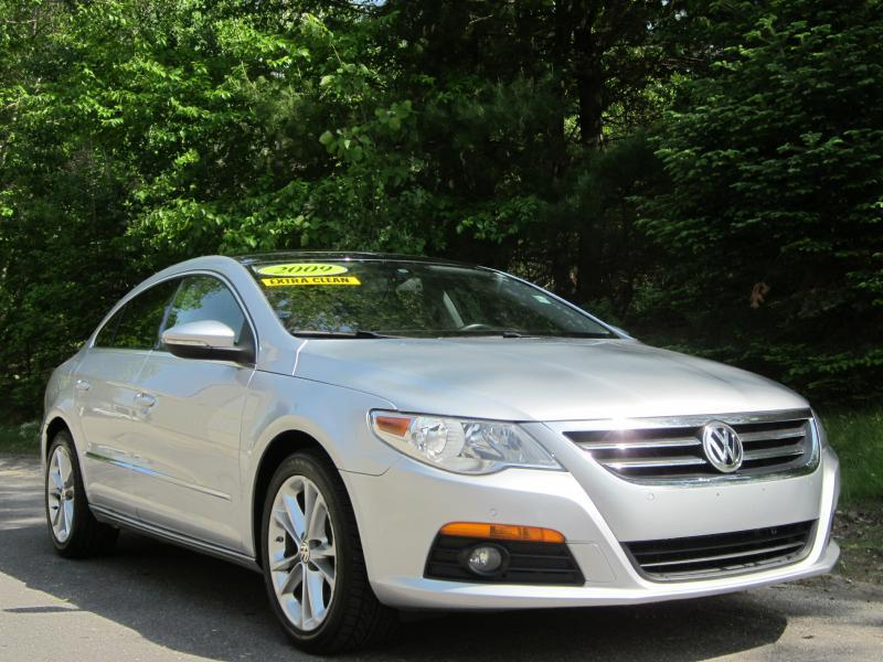 volkswagen cc for sale in new hampshire. Black Bedroom Furniture Sets. Home Design Ideas