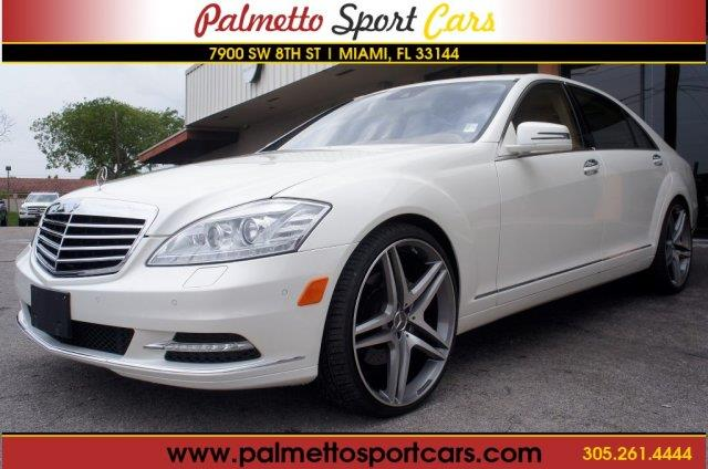 2013 mercedes benz s class for sale in las vegas nv. Black Bedroom Furniture Sets. Home Design Ideas