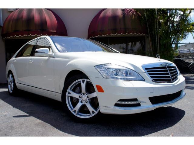 2013 mercedes benz s class for sale. Cars Review. Best American Auto & Cars Review