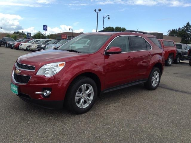 chevrolet equinox for sale in staples mn. Black Bedroom Furniture Sets. Home Design Ideas