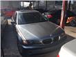 2004 BMW 3 Series for sale in Miami, FL