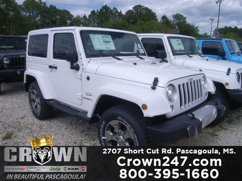 jeep wrangler for sale in pascagoula ms. Black Bedroom Furniture Sets. Home Design Ideas
