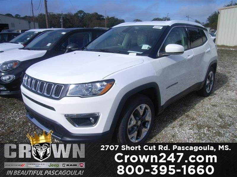 jeep compass for sale in mississippi. Black Bedroom Furniture Sets. Home Design Ideas