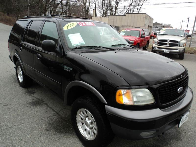 2001 ford expedition for sale cargurus. Black Bedroom Furniture Sets. Home Design Ideas