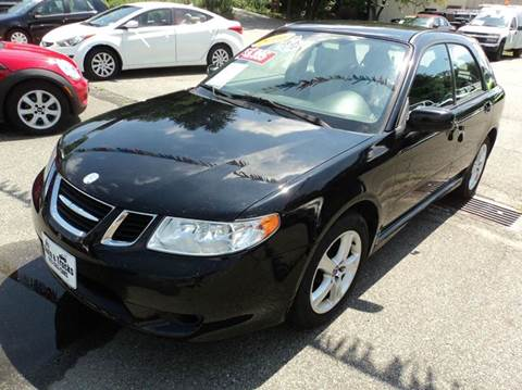 2006 Saab 9-2X for sale in Lake Hopatcong, NJ