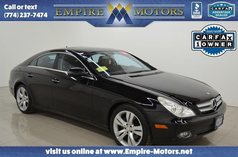 Sedan for sale in canton ma for Done deal motors canton ma