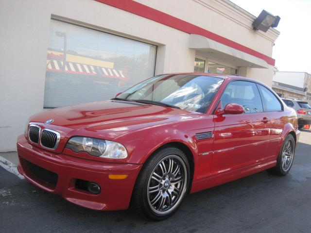 2003 BMW M3 for sale in Ewing NJ