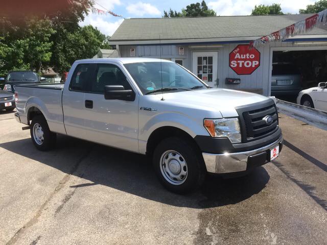 Used Cars For Sale Near Brunswick Ohio
