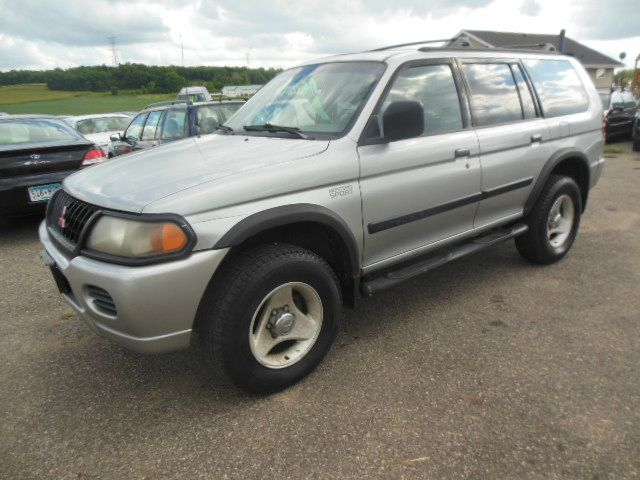 Mitsubishi Used Cars Financing For Sale Shakopee Quinn Motors