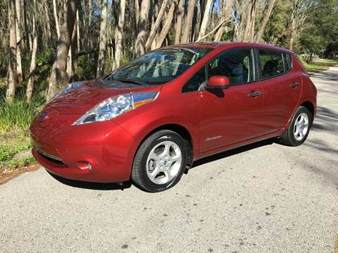 Hybrid Electric Cars For Sale Albuquerque Nm