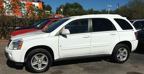Chevrolet equinox for sale corpus christi tx for Oasis motors corpus christi