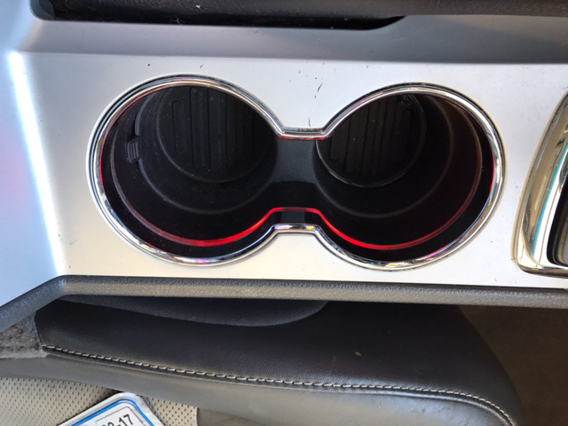 2010 Mercury Milan V6 Premier AWD 4dr Sedan - Greenville NC